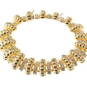 Jacqueline Kennedy Collection Signature Bracelet